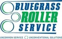 Bluegrass Roller Service
