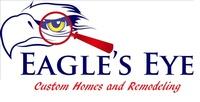 Eagles Eye Custom Homes, LLC