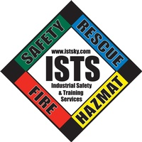 Industrial Safety & Training Services