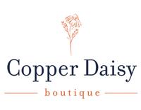 Copper Daisy Boutique