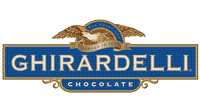 Ghirardelli Chocolate Outlet & Ice Cream Shop