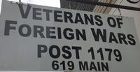 VFW Post 1179