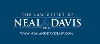 Neal & Davis, PLLC