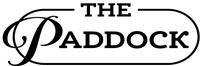 The Paddock Coffee, Eats & Gatherings