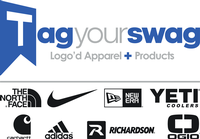 Tag Your Swag
