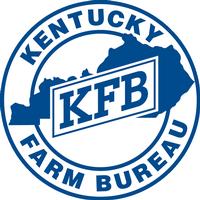 Kentucky Farm Bureau  / Jordan Armstrong, Agent