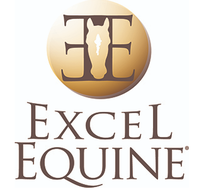 Excel Equine Feeds