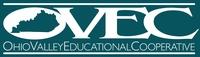 Ohio Valley Educational Cooperative