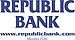Republic Bank & Trust Co.