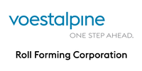 voestalpine Roll Forming Corporation