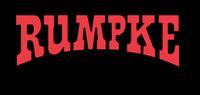 Rumpke of Kentucky