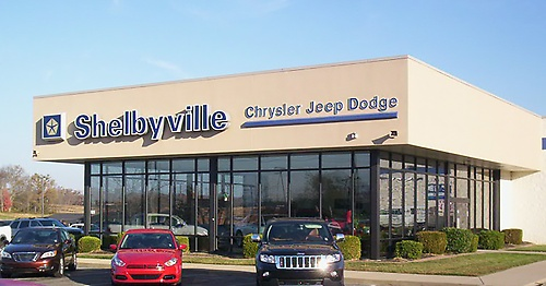 Gallery Image shelbyville%20chrysler.jpg