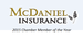 McDaniel Insurance Agency, LLC