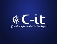 Creative-image technologies