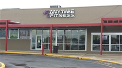 Gallery Image anytime%20front.jpg