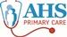 Alternative Health Solutions