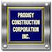 Prodigy Construction Corporation, Inc.