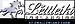 Lettleiki Icelandics LLC