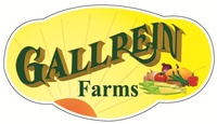 Gallrein Farms