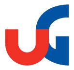 Gallery Image UG.jpg