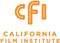 California Film Institute