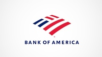 Bank of America, San Rafael Branch, Small Business Team