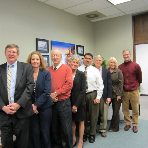 Economic Vitality Committee