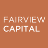 Fairview Capital Investment Management, LLC
