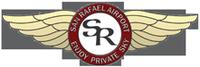 San Rafael Airport LLC