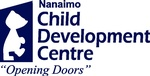 Nanaimo Child Development Centre