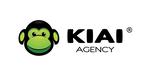 KIAI Agency Inc.