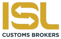 ISL Customs Brokers, A division of Summit International Trade Services Inc.