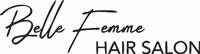 BelleFemme Hair Salon