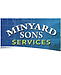 Minyard Sons Services