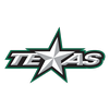 Texas Stars Hockey Club
