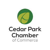 Cedar Park Chamber of Commerce