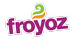 froyoz Cedar Park - Under New Ownership