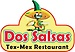 Dos Salsas Cedar Park