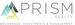 Prism Realty LLC