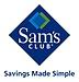 Sam's Club #6188