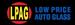 Low Price Auto Glass of Cedar Park