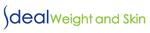 Ideal Weight & Skin LLC
