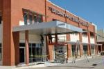 Cedar Park Surgery Center