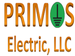 PRIMOS Electric, LLC