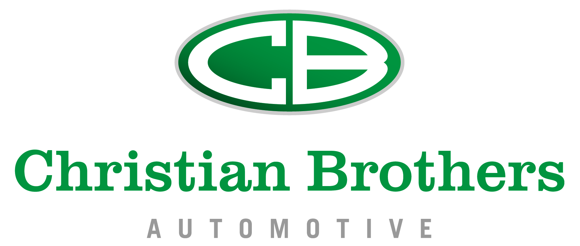Christian Brothers Automotive Vista Ridge
