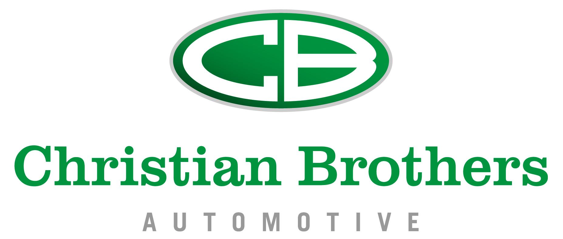 Christian Brothers Automotive Vista Ridge