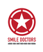Smile Doctors of Cedar Park