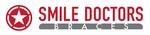 Smile Doctors of Cedar Park