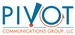 Pivot Communications Group, LLC