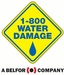 1-800 Water Damage of NW Austin
